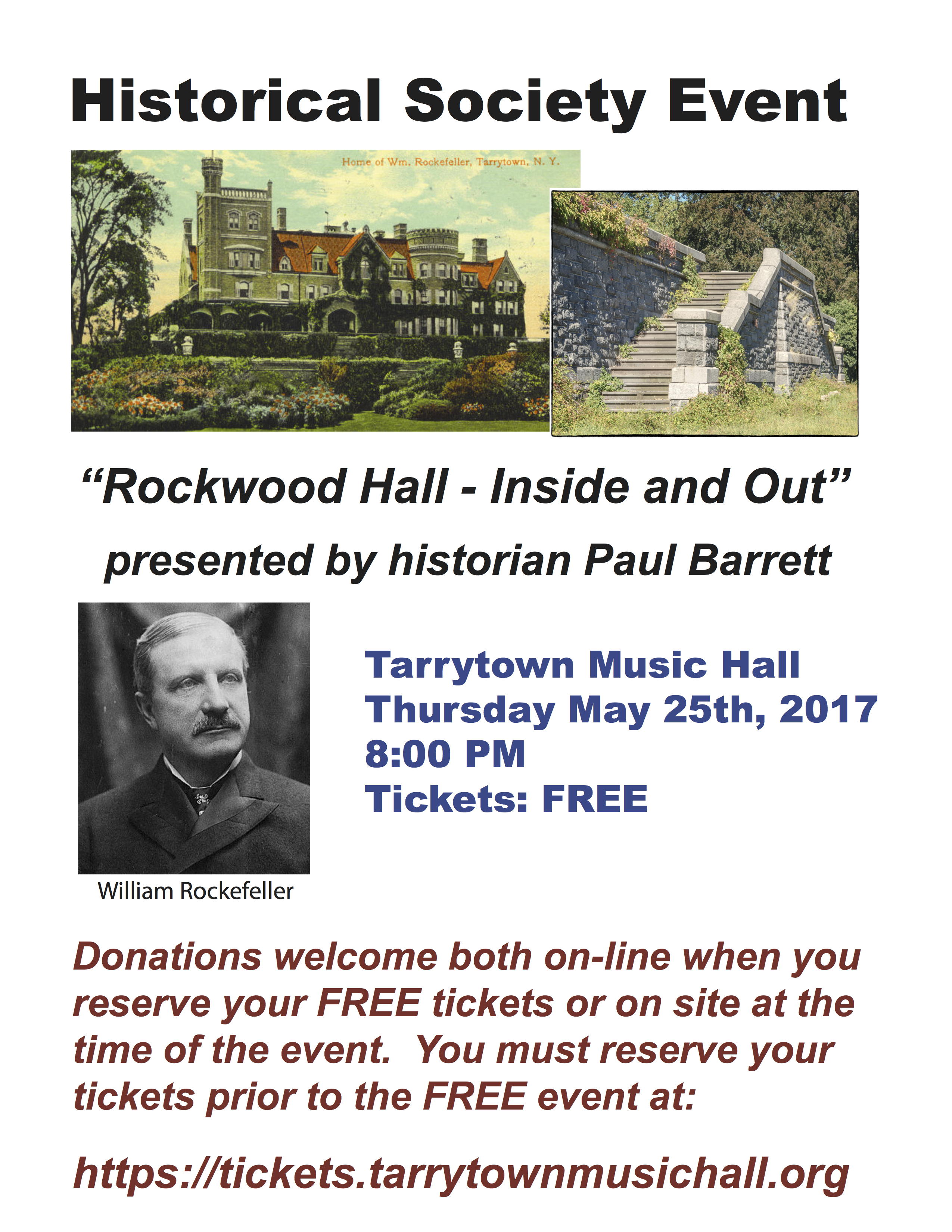 Rockwood with Annual Meeting copy 2